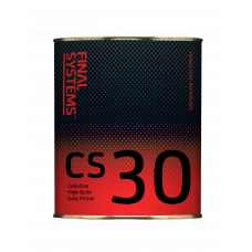 CS30 1K High Build Cellulose Primer 1L